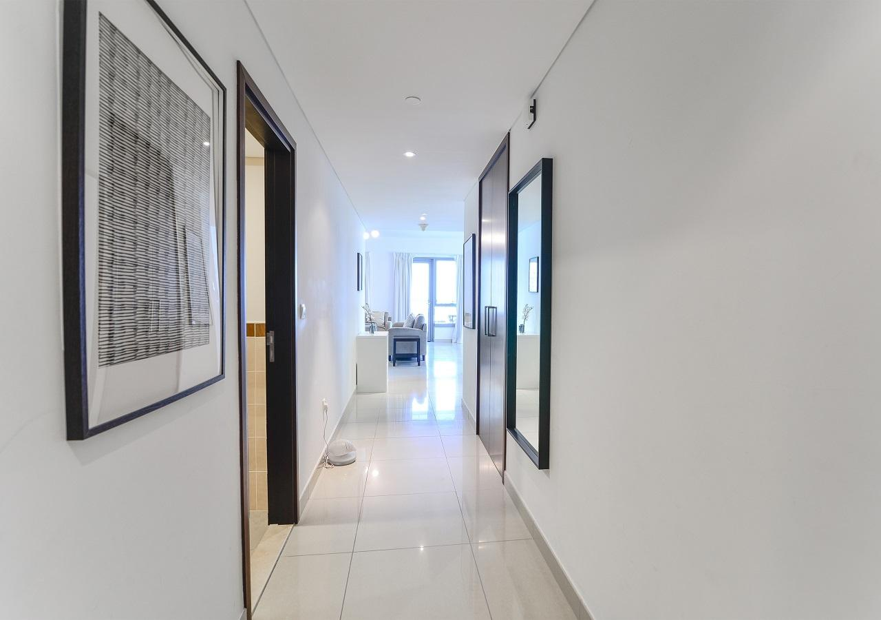 Apartment Dreamland  Ease by Emaar    Luxurious 2 Bedroo    photo 31788852